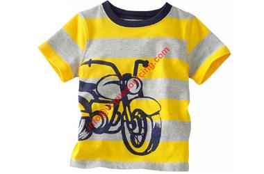 summer-kids-striped-t-shirt-printed-voguesourcing