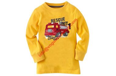 toddler-t-shirt-voguesourcing