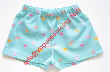 baby-shorts-all-over-printed-copy