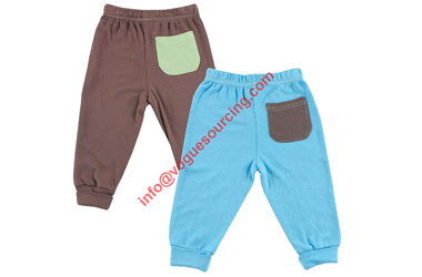 baby-pants-copy