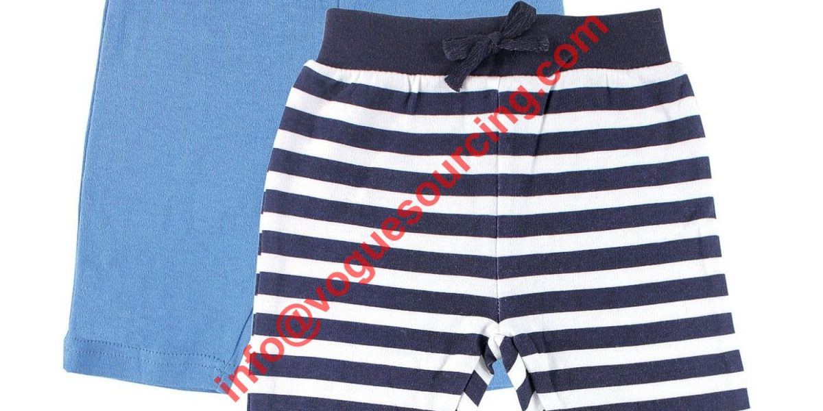 Baby Pant, Baby Pants, Pant, Baby Bottom Pant, Baby Bottomwear, Baby Legging, Baby Shorts, Baby Heram Pant, Baby Herams, Baby Clothes, Baby Garments, Baby Apparel, Baby Clothing, Newborn Clothes, Boys Pant, Girls Pant, Infant Pant, Newborn Pant, newborn clothes, newborn bottomwear, bottomwear clothes, vogue sourcing