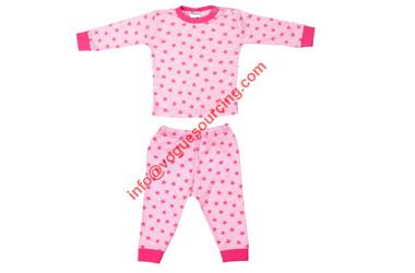baby-pyjama-nightwear-copy