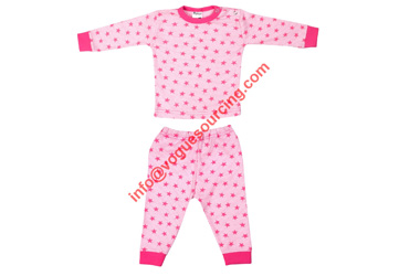 baby-pyjama-nightwear-copy
