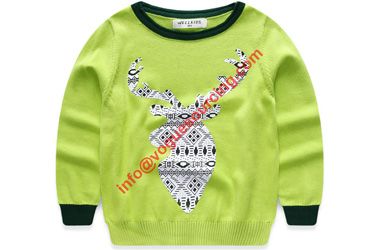 cotton-baby-pullover-sweaters-copy