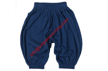 harem_pants_navy_baby-shorts-copy