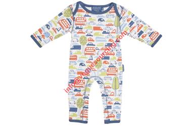 infant_baby_sleepsuit - Copy