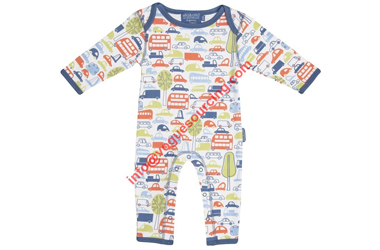 infant_baby_sleepsuit - Copy