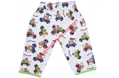 organic-baby-pants-baby-and-newborn-boys-shorts