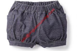 small-baby-shorts-copy