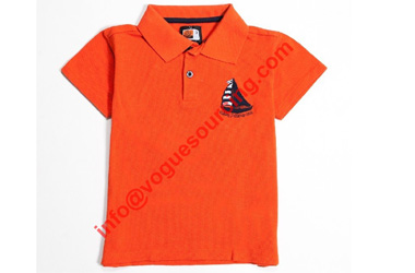 kids-boys-polo-t-shirt-vogue-sourcing