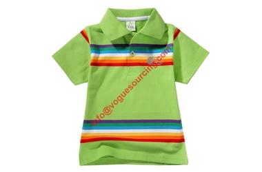 kids-polo-t-shirt-striped