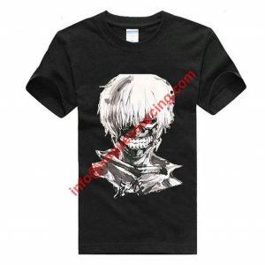 anime-t-shirts-manufacturers-voguesourcing-tirupur-india
