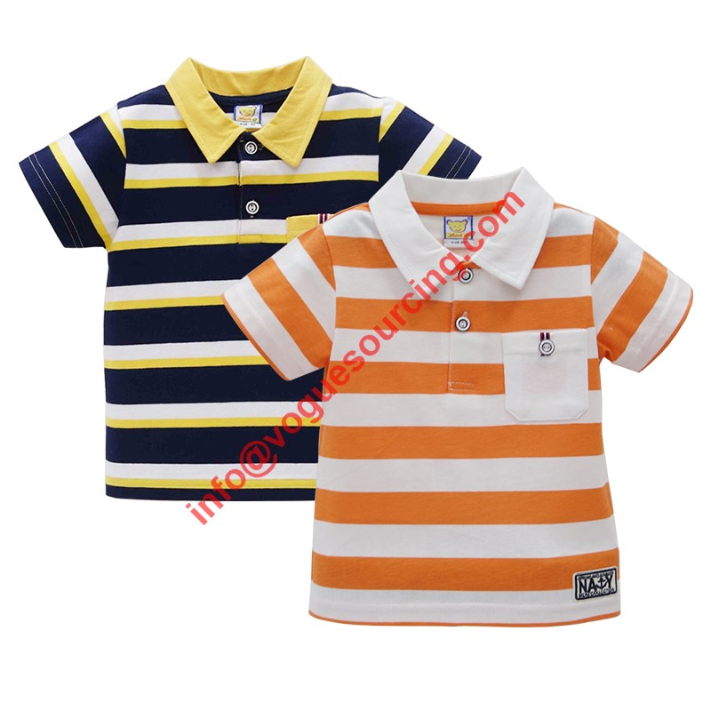 baby-polo-shirts-manufacturers-suppliers-exporters-voguesourcing-tirupur-india
