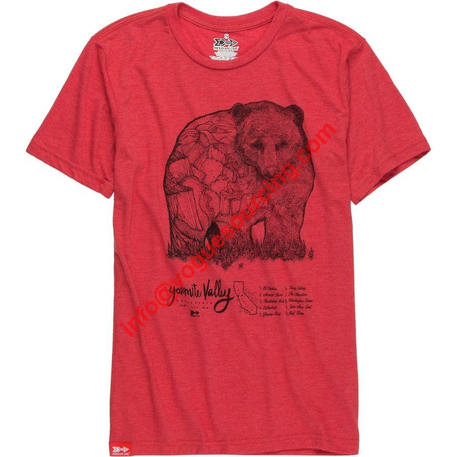 bear-t-shirts-manufacturers-voguesourcing-tirupur-india