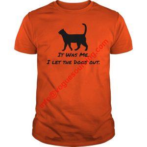 cat-t-shirts-manufacturers-voguesourcing-tirupur-india