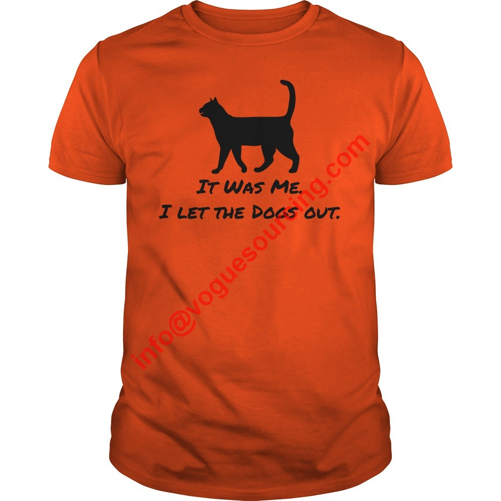 cat-t-shirts-manufacturers-voguesourcing-tirupur-india