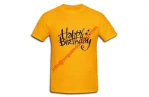 custom-t-shirt-happy-birthday-voguesourcing-india