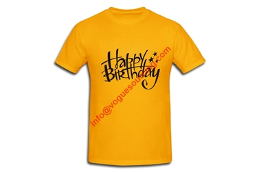custom-t-shirt-happy-birthday-voguesourcing-india