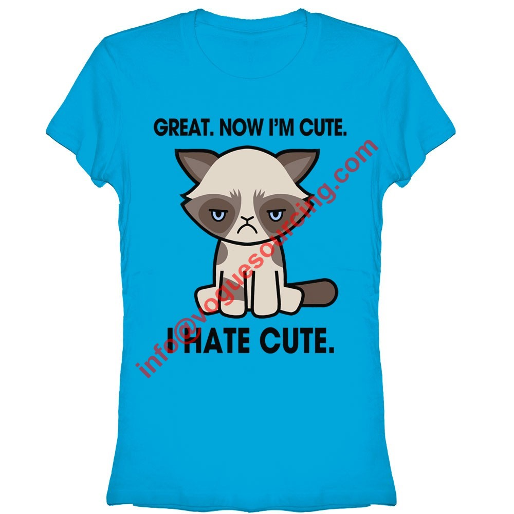 cute-t-shirts-manufacturers-voguesourcing-tirupur-india