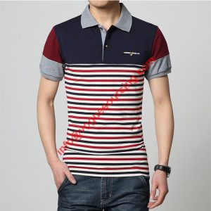 fashion-polo-shirts-manufacturers-suppliers-exporters-voguesourcing-tirupur-india