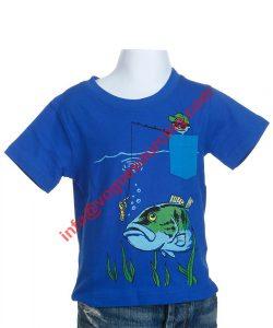 fish-t-shirts-manufacturers-voguesourcing-tirupur-india