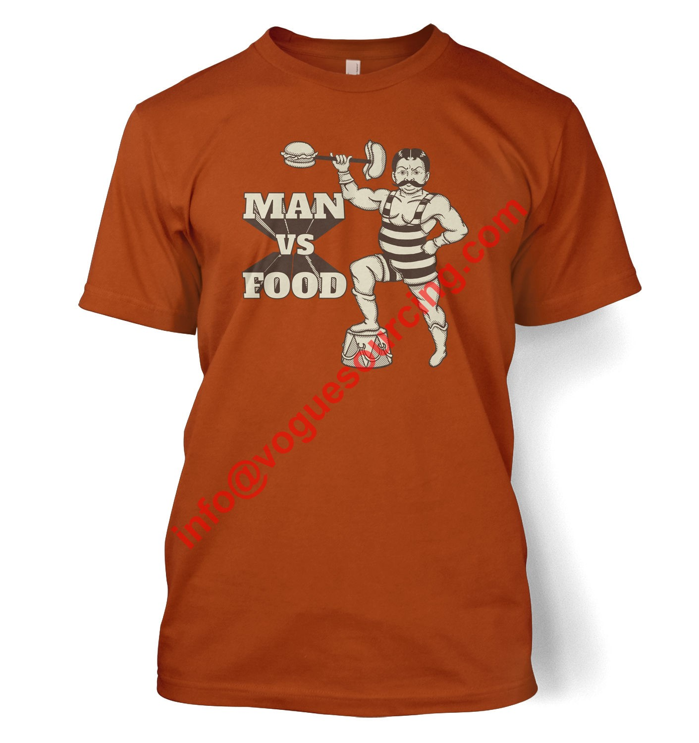 Food t shirts india food for T shirt manufacturing machine in india