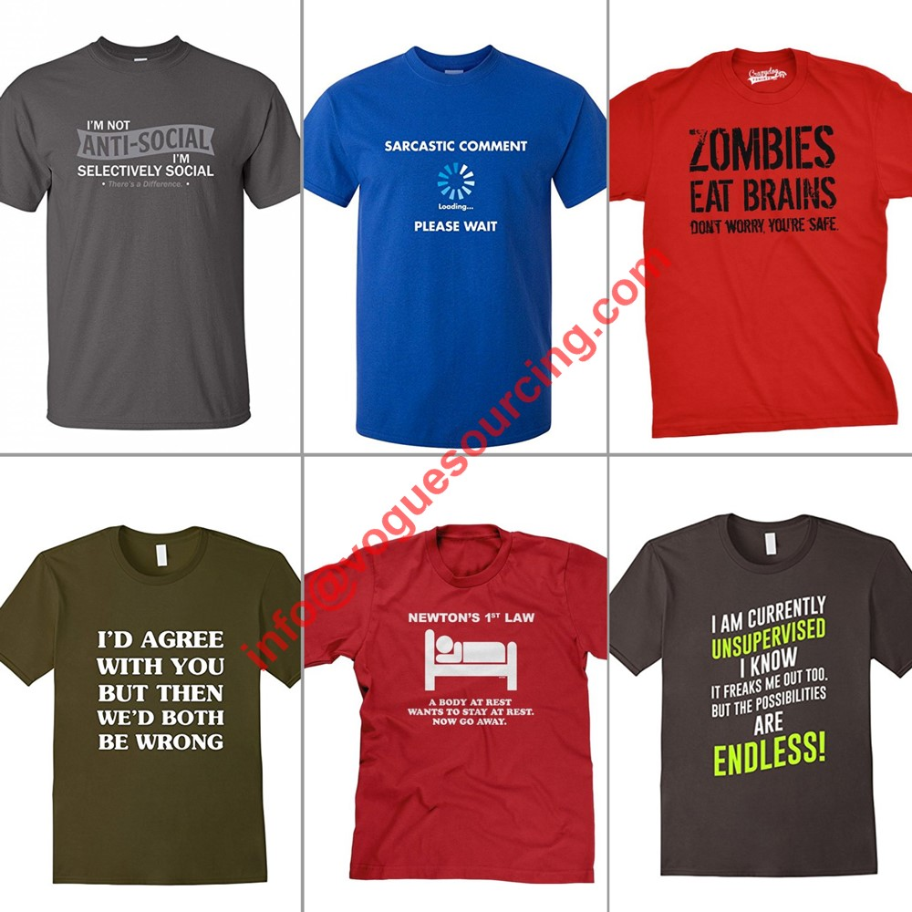 funny-t-shirts-manufacturers-voguesourcing-tirupur-india