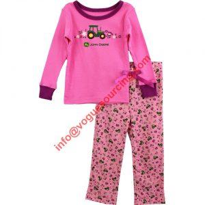 girls-pajamas-set-manufacturers-suppliers-exporters-voguesourcing-tirupur-india
