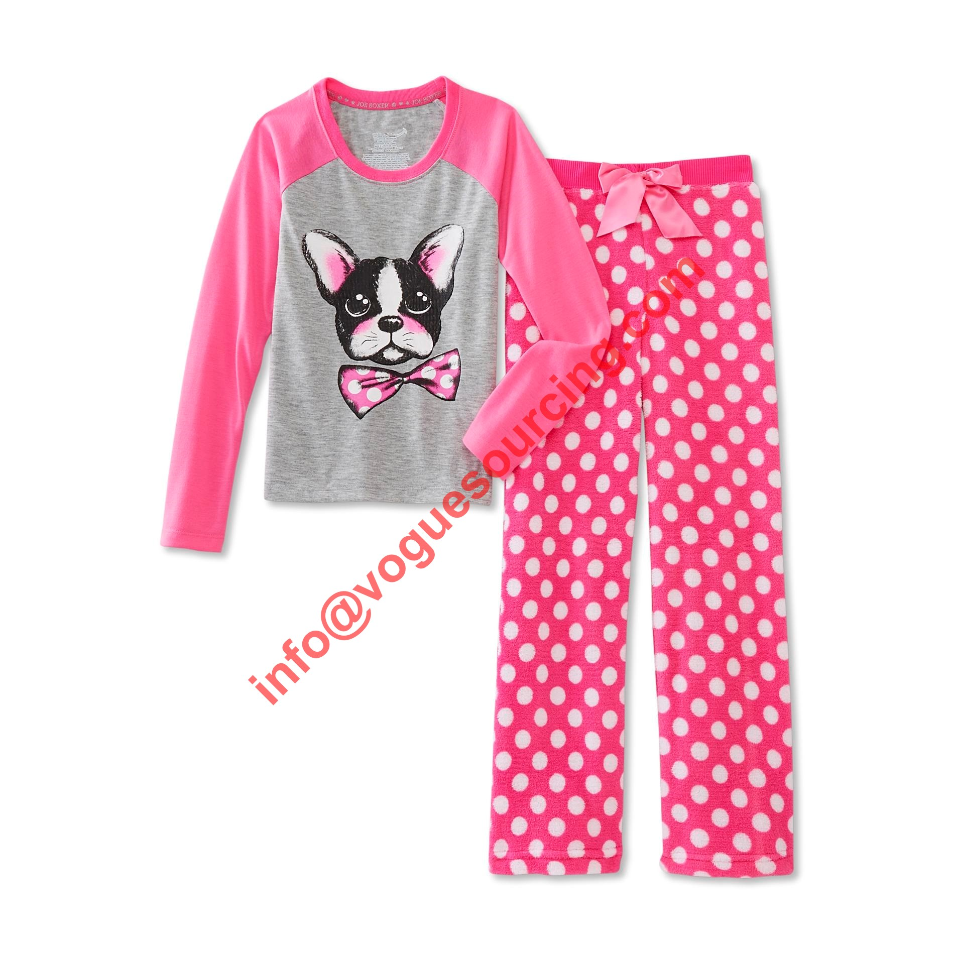 girls-printed-pajama-manufacturers-suppliers-exporters-voguesourcing-tirupur-india