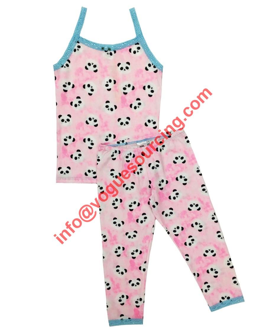 girls-pyjamas-manufacturers-suppliers-exporters-voguesourcing-tirupur-india