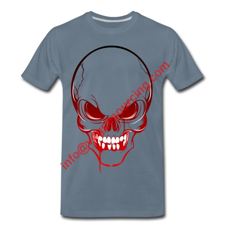 horror-t-shirts-manufacturers-voguesourcing-tirupur-india