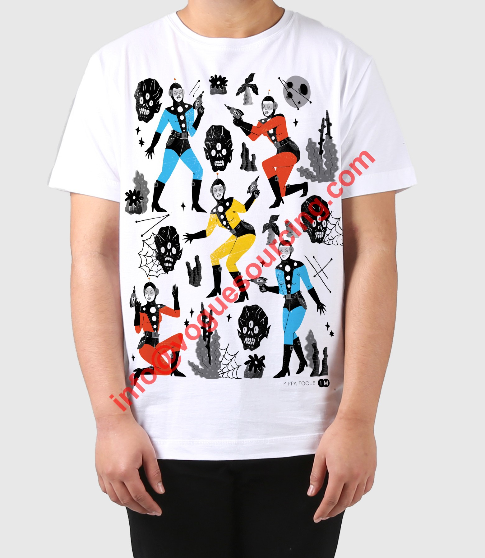 illustrative-t-shirts-manufacturers-voguesourcing-tirupur-india
