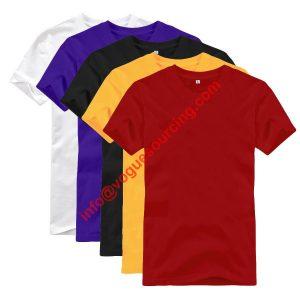 men-plain-t-shirt-vogue-sourcing-india