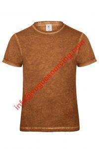 mens-cold-pigment-plain-t-shirt-vogue-sourcing