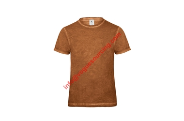 mens-cold-pigment-plain-t-shirt-vogue-sourcing-india