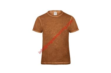 mens-cold-pigment-plain-t-shirt-vogue-sourcing-india