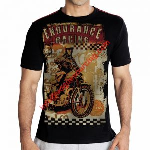 mens-graphic-t-shirts-manufacturers-suppliers-exporters-voguesourcing-tirupur-india