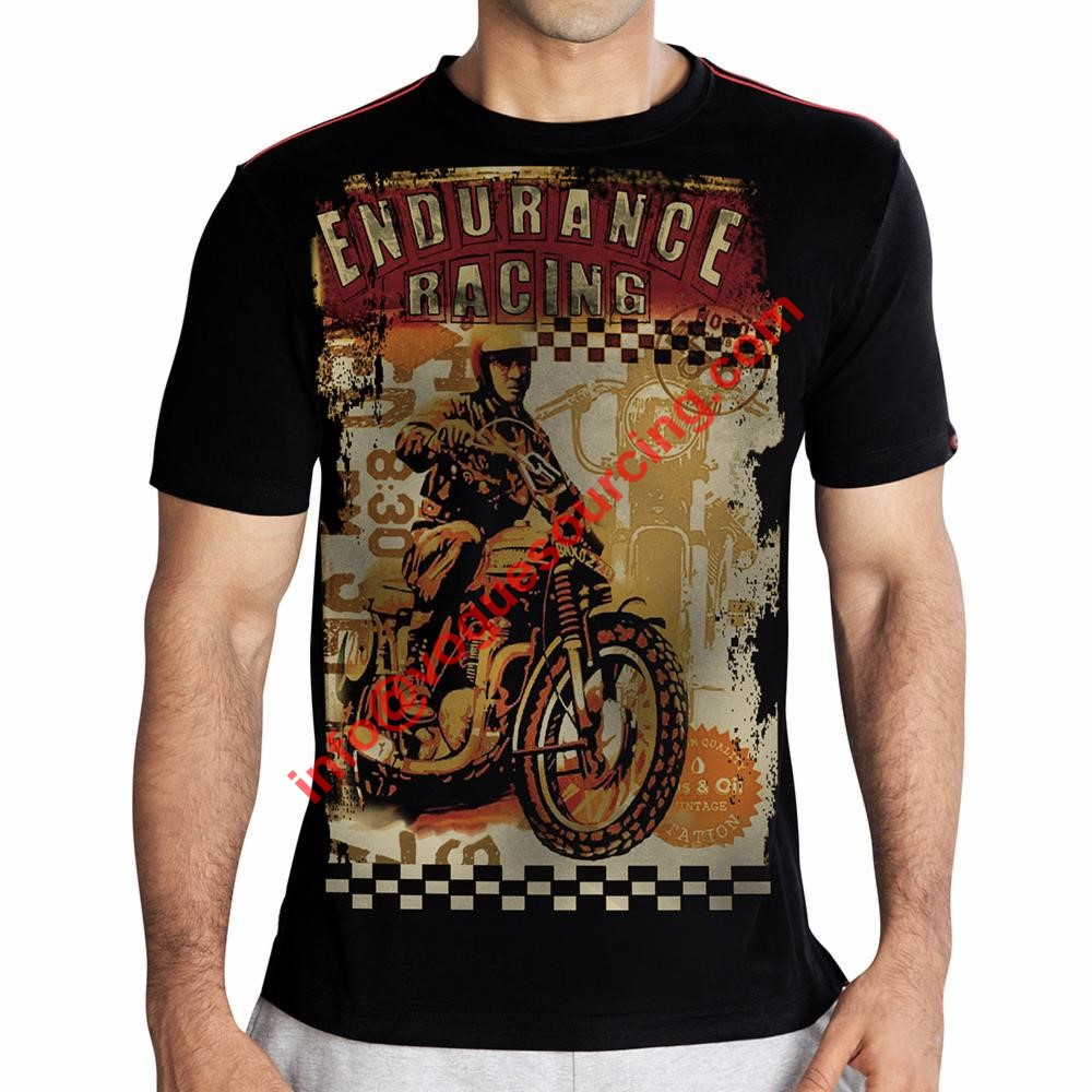 mens graphic t shirts manufacturers suppliers exporters voguesourcing tirupur india vogue sourcing. Black Bedroom Furniture Sets. Home Design Ideas