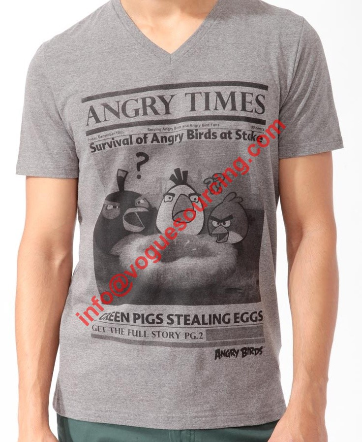 mens-graphic-v-neck-t-shirts-manufacturers-suppliers-exporters-voguesourcing-tirupur-india