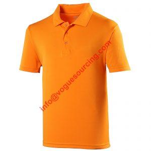 mens-plain-polo-t-shirt-vogue-sourcing-india