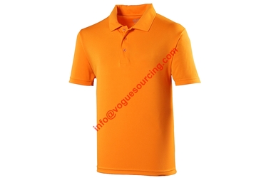 mens-plain-polo-t-shirt-vogue-sourcing-india