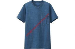 mens-plain-round-neck-t-shirt-vogue-sourcing-india