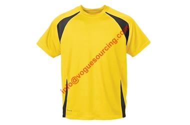 mens-plain-sports-t-shirt-vogue-sourcing-india