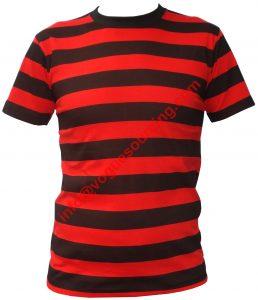 mens-plain-striped-t-shirt-vogue-sourcing-india