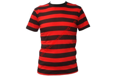 mens-plain-striped-t-shirt-vogue-sourcing-india