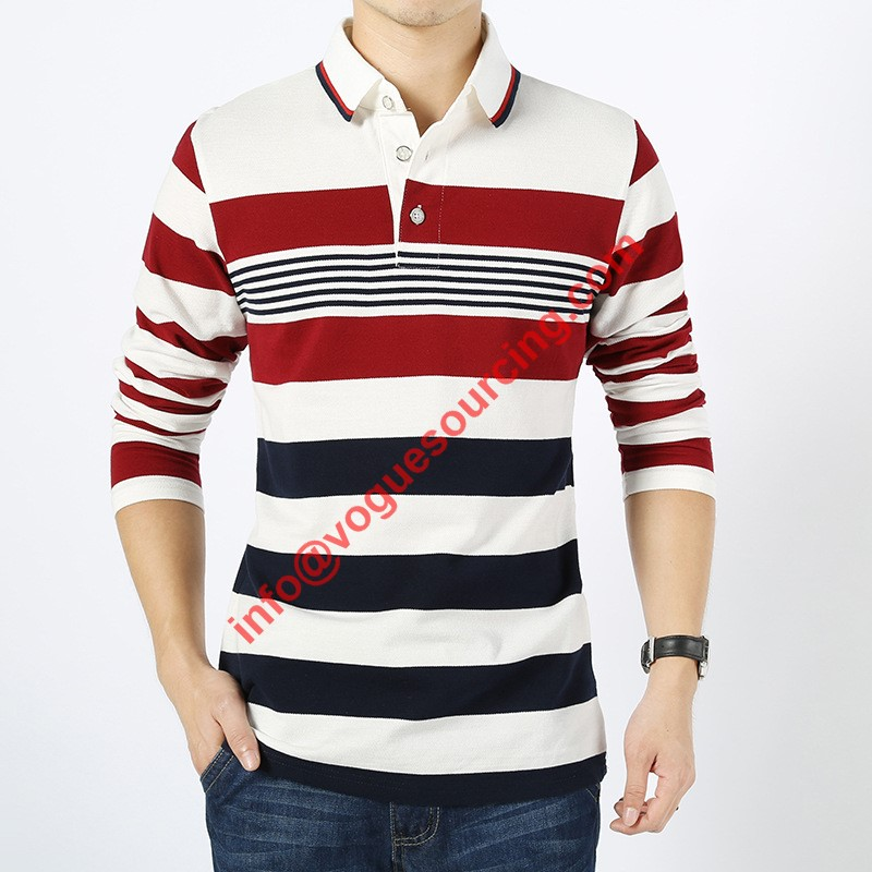 dd4af226 mens-polo-shirts-manufacturers-suppliers-exporters-voguesourcing-tirupur-