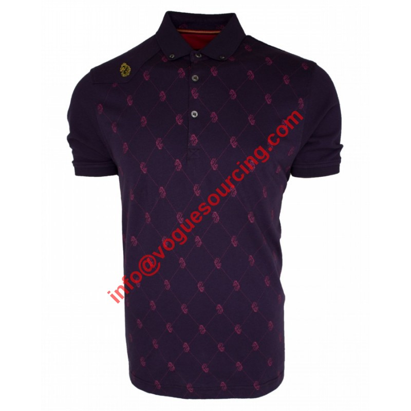men-s-printed-polo-shirt-manufacturers-suppliers-exporters-voguesourcing-tirupur-india