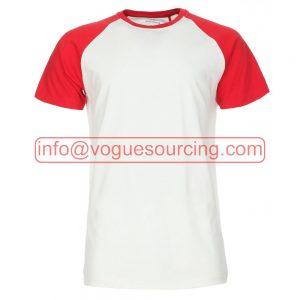 mens-raglan-contrast-sleeve-t-shirt-vogue-sourcing-india