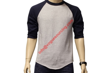 mens-raglan-sleeve-plain-t-shirt-vogue-sourcing-india