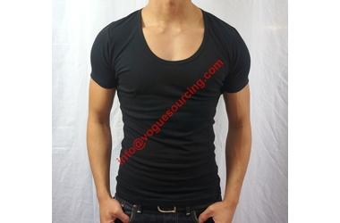 mens-round-neck-plain-t-shirt-vogue-sourcing-india